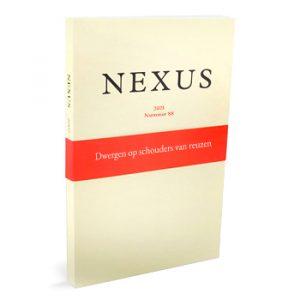 Nexus 88